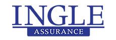 ingle-assurance-2